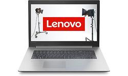Lenovo IdeaPad 330-17IKBR (81DM00BYMB)
