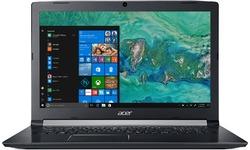 Acer Aspire 5 A517-51G-85RS