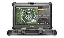 Getac X500 G3 (XJ5SZ5CEBDCL)