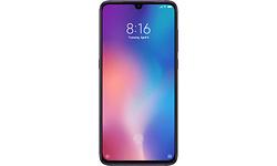 Xiaomi Mi 9 64GB Purple