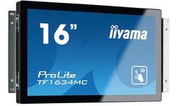 Iiyama ProLite TF1634MC