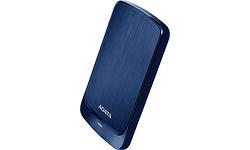 Adata HV320 4TB Blue