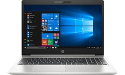 HP ProBook 450 G6 (6MR59EA)