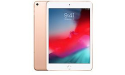 Apple iPad Mini 5 WiFi + Cellular 256GB Gold