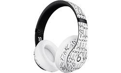 Beats Studio 3 Wireless Over-Ear Neymar Jr. Custom Edition