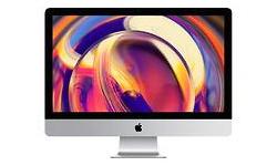 """Apple iMac 2019 27"""" (MRR12N/A)"""