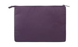 "Tucano Nylon Sleeve Case 13.3"" Purple"
