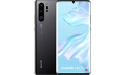 Huawei P30 Pro 256GB Black