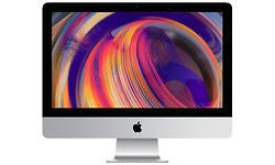 "Apple iMac 21.5"" (MRT42N/A)"