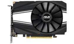 Asus GeForce GTX 1660 Ti Phoenix 6GB
