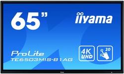 Iiyama ProLite TE6503MIS