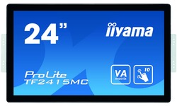Iiyama ProLite TF2415MC