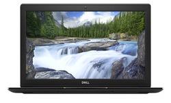 Dell Latitude 3500 (41DD5)