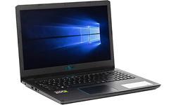 Asus VivoBook X570ZD-FY356T-NL