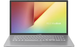 Asus A712FA-GC106T