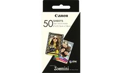 Canon 3215C002AA