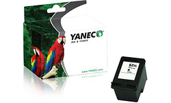 Yanec 62XL Black