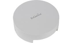 EnGenius EnGenius EAP1250