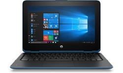 HP ProBook x360 11 G3 EE (6EB97EA)
