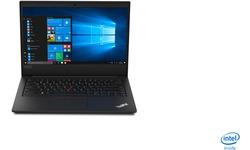 Lenovo ThinkPad E490 (20N8000RGE)