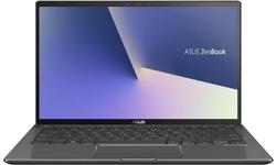 Asus Zenbook Flip 13 UX362FA-EL107T 2-in-1 Laptop 13.3 Inch