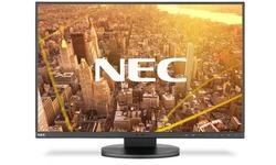 NEC MultiSync EA241F