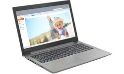 Lenovo IdeaPad 330 (81D600L7MB)