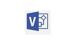 Microsoft Visio Standard 2019 (EN)