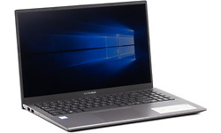 Asus VivoBook X512FA-BQ276T