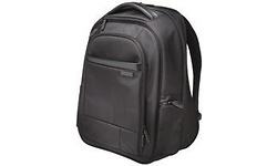 "Kensington Contour 2.0 Pro Backpack 17"" Black"