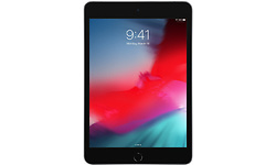 Apple iPad Mini 2019 WiFi + Cellular 64GB Space Grey
