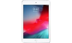 Apple iPad Mini 2019 WiFi + Cellular 256GB Silver