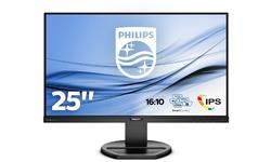 Philips 252B9