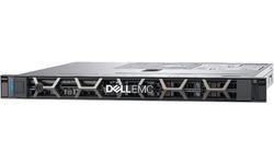 Dell PowerEdge R340 (6WDJR)