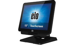 Elo Touch Solution X2 (E481450)
