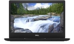 Dell Latitude 3400 (G5PF5)