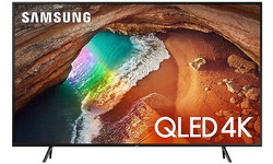 Samsung QE55Q60