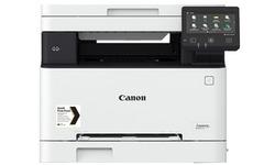 Canon i-Sensys MF641DW