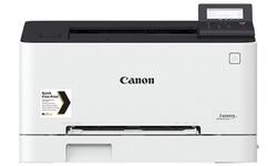 Canon i-Sensys LBP623Cw