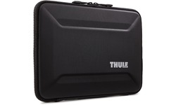 Thule Gauntlet 4 Sleeve 12'' Black