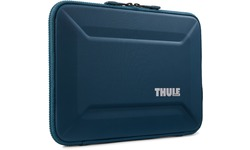 Thule Gauntlet 4 Sleeve 12'' Blue