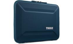 Thule Gauntlet 4 Sleeve 13'' Blue