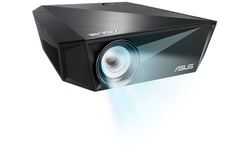 Asus F1 Portable LED Projector