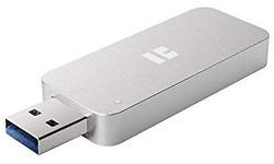TrekStor i.Gear SSD Stick Prime 512GB Silver