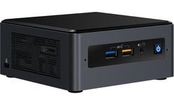 Intel NUC NUC8I7BEH