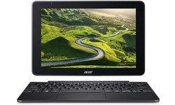 Acer One 10 S-1003-13AW