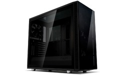 Fractal Design Define S2 Vision Blackout