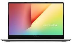 Asus VivoBook S15 K530FN-BQ573T-BE
