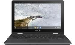 Asus Chromebook Flip C214MA-BU0038