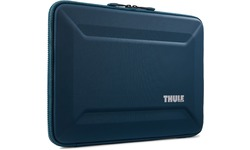 Thule Gauntlet 4 Sleeve 15'' Blue